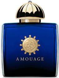 Amouage Interlude EDP 50ml