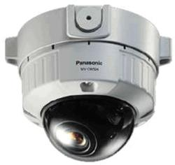 Panasonic WV-CW500S
