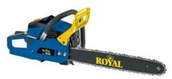Einhell Royal RPC 2045