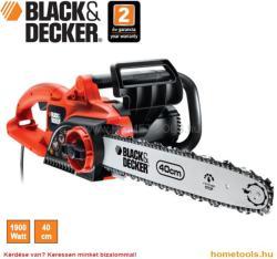 Black & Decker GK1940T