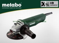 Metabo W820-125