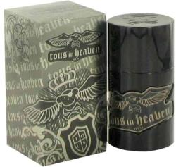 Tous In Heaven Him EDT 100ml Tester