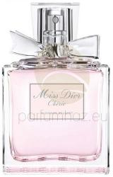 Dior Miss Dior Chérie - Blooming Bouquet EDT 100ml Tester