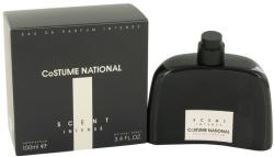 Costume National Scent Intense EDP 100ml Tester