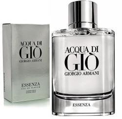 Giorgio Armani Acqua di Gio Essenza EDP 75ml Tester