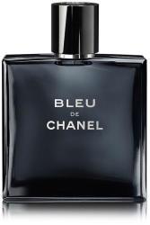 CHANEL Bleu de Chanel EDT 50ml Tester