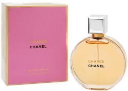 CHANEL Chance EDP 50ml Tester