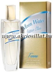 J. Fenzi Moon Water Intense Elixir Femme EDP 100ml