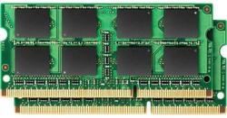 Apple 16GB (2x8GB) DDR3 1600MHz ME167G/A