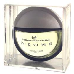 Sergio Tacchini O-Zone for Men EDT 50ml Tester