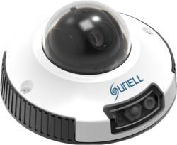 Sunell SN-IPV54/14ZDR