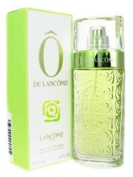 Lancome O De Lancome EDT 75ml Tester