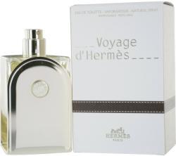 Hermès Voyage D'Hermes EDT 100ml Tester