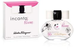 Salvatore Ferragamo Incanto Bloom EDT 100ml Tester