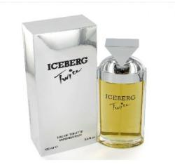 Iceberg Twice EDT 100ml Tester