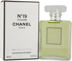 CHANEL No.19 EDP 100ml Tester