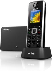 Yealink SIP-W52P