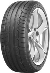 Dunlop SP SPORT MAXX RT XL 195/40 R17 81V