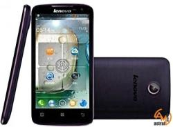 Lenovo IdeaPhone A820