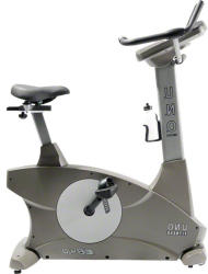 U.N.O. Fitness EB 4.0