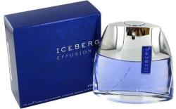 Iceberg Effusion Man EDT 75ml Tester