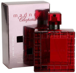 Chopard Madness EDP 75ml Tester