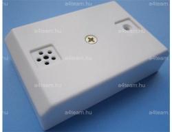 Eonboom MIC-B CCTV