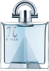 Givenchy Pi Neo EDT 100ml Tester