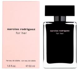 Narciso Rodriguez For Her EDT 100ml Tester