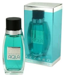 Azzaro Aqua EDT 75ml Tester