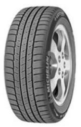 Michelin Latitude TOUR 235/60 R18 103V