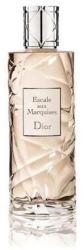 Dior Escale aux Marquises EDT 125ml Tester