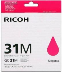 Ricoh 405703
