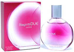 Laura Biagiotti Due Donna EDP 90ml Tester