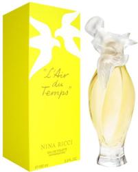 Nina Ricci L'Air du Temps EDT 100ml Tester