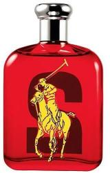 Ralph Lauren Big Pony 2 EDT 125ml Tester