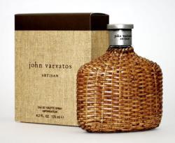 John Varvatos Artisan Homme EDT 125ml Tester