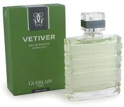 Guerlain Vetiver EDT 100ml Tester