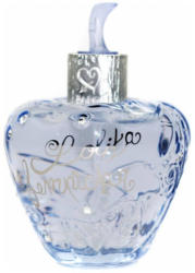 Lolita Lempicka Lolita Lempicka for Women EDT 75ml Tester