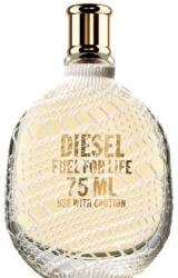 Diesel Fuel for Life Femme EDP 75ml Tester