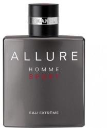 CHANEL Allure Homme Sport Eau Extreme EDT 100ml Tester