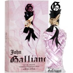 John Galliano John Galliano EDT 60ml Tester