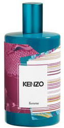 Kenzo Once Upon A Time EDT 100ml Tester