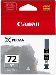 Canon PGI-72GY Grey 6409B001