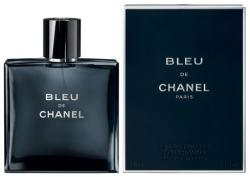 CHANEL Bleu de Chanel EDT 100ml Tester