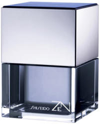 Shiseido Zen for Men EDT 100ml Tester