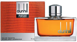 Dunhill Pursuit EDT 75ml Tester