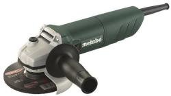 Metabo W 720-115