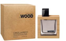 Dsquared2 He Wood EDT 100ml Tester