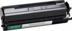 Panasonic DQ-H060E-PU